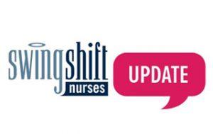 Swingshift Update